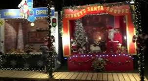 o fallon christmas lights as winter approaches rottler offers holiday light installation