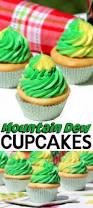 2602 best cupcake decoration ideas images on pinterest recipes