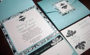 wedding invitation pocket envelopes wedding invitation wedding invitations with pockets