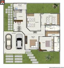 free house plan pictures free house plan designs home decorationing ideas