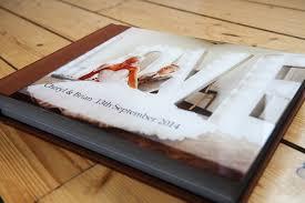 Wedding Album Covers Wedding Album Blog Mark Anderson Photography