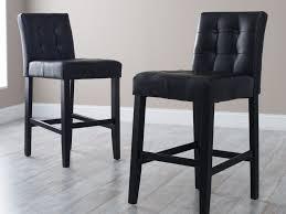 bar stools counter height swivel bar stools with backs metal