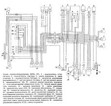03 400ex wiring diagram 03 wiring diagrams