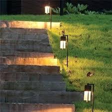 Landscape Light Connectors Landscape Light 1 4 A Landscape Lighting Kits Mercadolibre Club