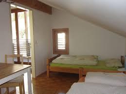 Schlafzimmer Abdunkeln Schlafzimmer Ohne Fenster Emejing Schlafzimmer Ohne Fenster Images