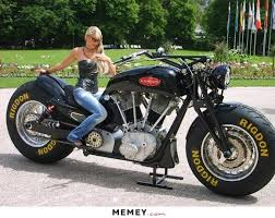 Funny Motorcycle Meme - motorcycle memes funny motorcycle pictures memey com b g