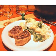 recettes cuisine alsacienne traditionnelle recette traditionnelle des fleischnacka les roulés à la viande d