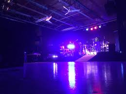 toronto sound stage studio rehearsal studio space video