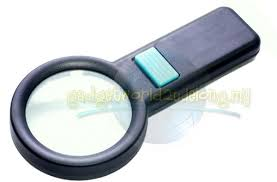 magnifier with led light handheld magnifying glass 5x magnif end 7 12 2018 11 30 pm