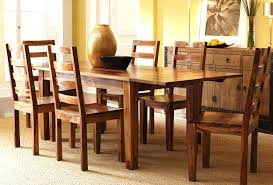 wooden dining room table and chairs real wood dining table solid wood dining room table and chairs fancy
