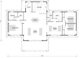 Home Floor Plans Nz 145 Best Home House Plans Images On Pinterest Floor Plans