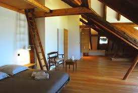 chambre d hote embrun chambres d hôtes la ferme de beauté chambres d hôtes châteauroux