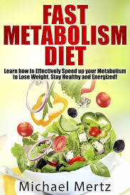 cheap fast metabolism foods find fast metabolism foods deals on