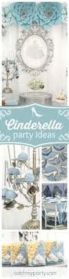 cinderella themed quinceanera ideas cinderella table skirting kits best table decoration