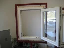 windows awning awning windows egress window dors and decoration