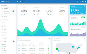 angle bootstrap admin template bootstrap admin templates