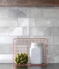 kitchen backsplash gray backsplash marble floor tile marble tile
