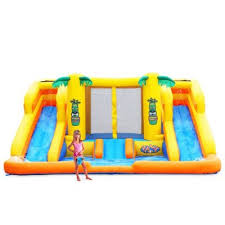 Bed Bath And Beyond Toys Buy Outdoor Water Toys From Bed Bath U0026 Beyond