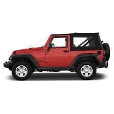 used lexus suv york pa 100 used car dealerships in pa kia dealership philadelphia