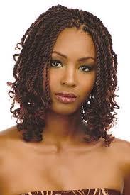 soul twist bulk hair aux gourmandises de lucy poupée afro et ses magnifiques cheveux