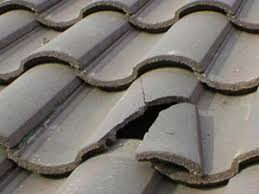 Cement Roof Tiles Cement Tile Roofing Services Cement Roof Repair Az Almeida Roofing