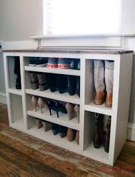 Shoe Storage Bench With Seat Shoe Cabinet Modern Shoe Rack Organizing Tips Storage Bench Seat