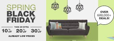 Sofa Black Friday Deals by Overstock Black Friday 2017 Ads Deals And Sales