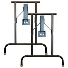Folding Table Legs Hardware Furniture Beautiful Antique Lowes Folding Table For Out Indoor