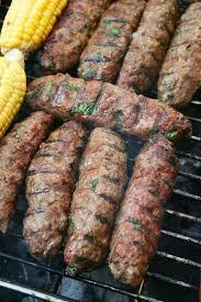 blog de cuisine marocaine moderne les 25 meilleures idées de la catégorie barbecue grill sur