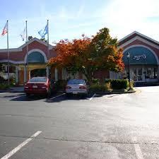 Hilton Garden Inn Falls Church - aaa travel guides hotels falls church va