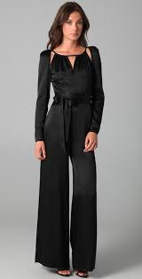 womens dressy jumpsuit dressy jumpsuits for with unique style in south africa