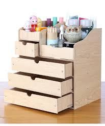 Under Desk Storage Drawers by Best 25 Desktop Storage Ideas Only On Pinterest Creative