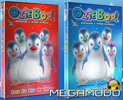 ozie boo imparare vivere insieme megamodo magazine