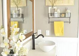 chevron bathroom ideas excellent blue and yellow bathroom decoratingas grey black white