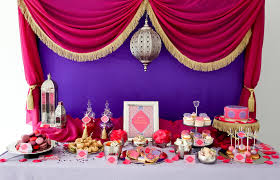 simple birthday decoration ideas at home interior design birthday theme decoration ideas style home