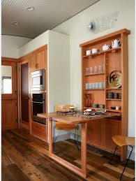 Folding Dining Table For Small Space Collection In Folding Dining Table For Small Space Amazing Of