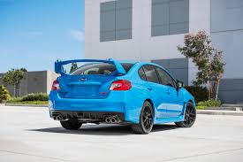 baby blue bentley subaru announces pricing on hyperblue brz wrx sti