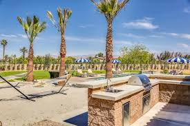 Palm Desert Private Oasis Vacation Palm Springs Strut Oasis 70 Luxury Retreats