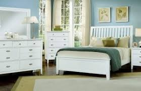 bedroom furniture columbus ohio creative bedroom furniture columbus ohio ecoinscollector com