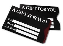 gift card sleeves sleeves archives giftcardsupplystore comgiftcardsupplystore