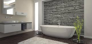 vanité chambre de bain armoires de cuisine et vanités de salle de bains sur mesure rive