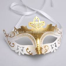 party mask 2014 christmas party mask for sale birthday party mask buy cheap