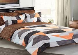 geometric pattern bedding what is duvet what is duvet cover what is comforter in abstract color