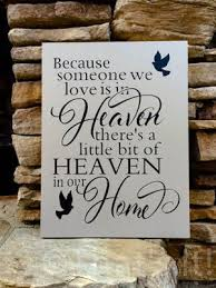 in loving memory items best 25 memorial gifts ideas on funeral gifts