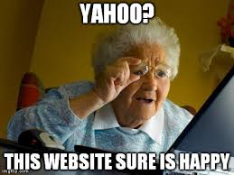 Meme Website - grandma finds the internet meme imgflip
