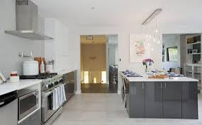 It Kitchen Cabinets Beautiful Kitchen Pictures
