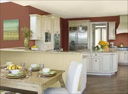 kitchen amazing kitchen cabinet paint colors new kitchen colors