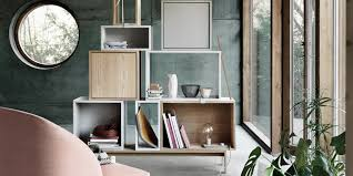 scandinavian design 6 scandinavian design shops that will transform your home umgås