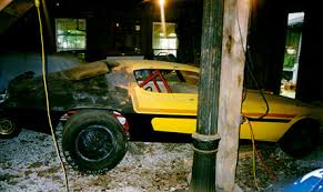 Car Crashes 2014 Amp Car Accidents Funny Crashes Amp Funny Accidents Crashes Car Compilation by 70s Funny Cars Lost And Found Funnies