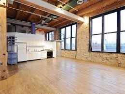 Loft In Garage Timber Loft Curbed Chicago